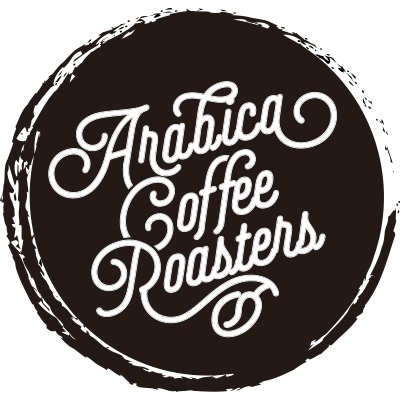 Arabica Coffee Co.